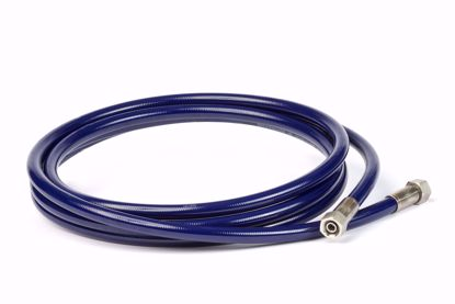 Picture of High Pressure Hose 700 bar