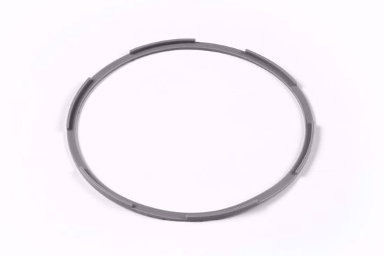 Picture of Gauge Replacement Rubber Ø150mm