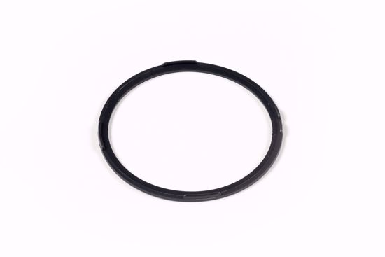 Picture of Gauge Replacement Rubber Ø100mm