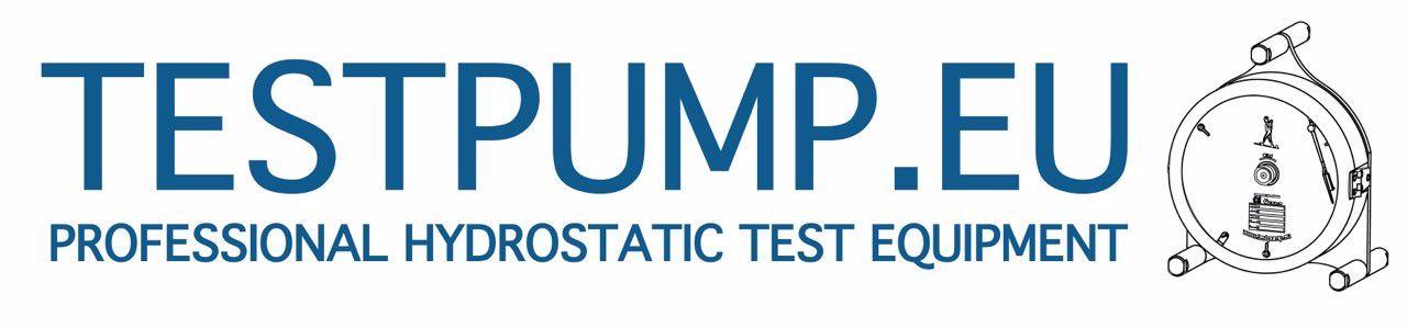 Testpump.eu